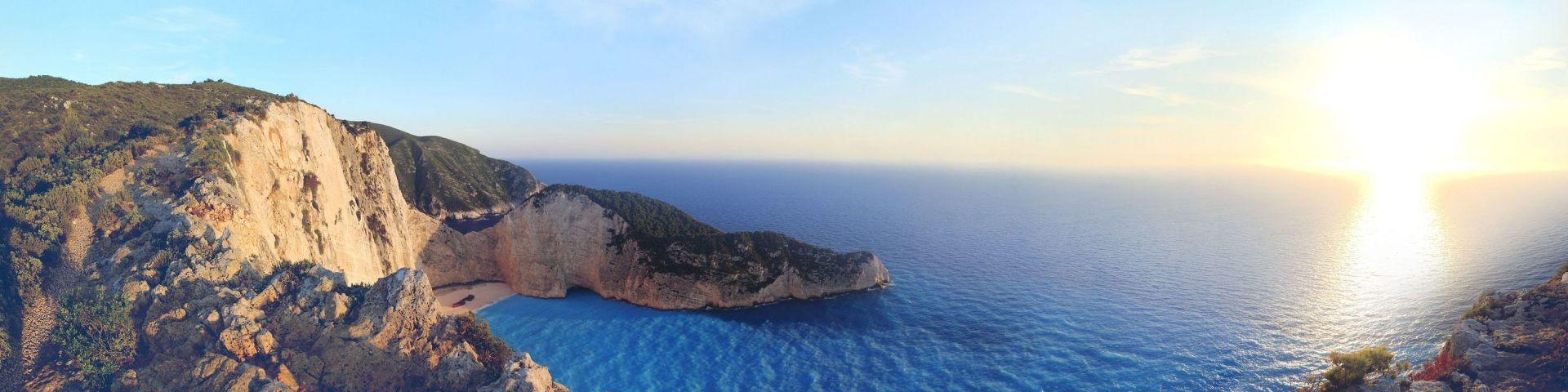 Griechenland Schnäppchen