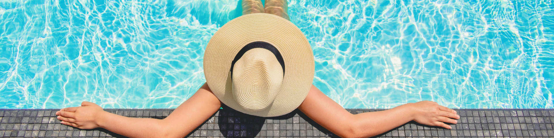 Sommerurlaub günstig buchen!