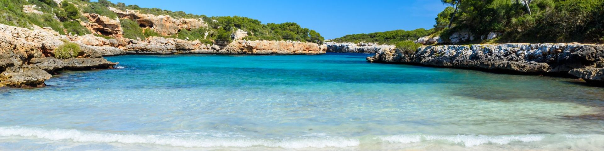 Mallorca ohne Quarantäne!